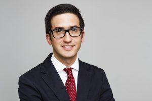 Arturo A. Montalvo Marín