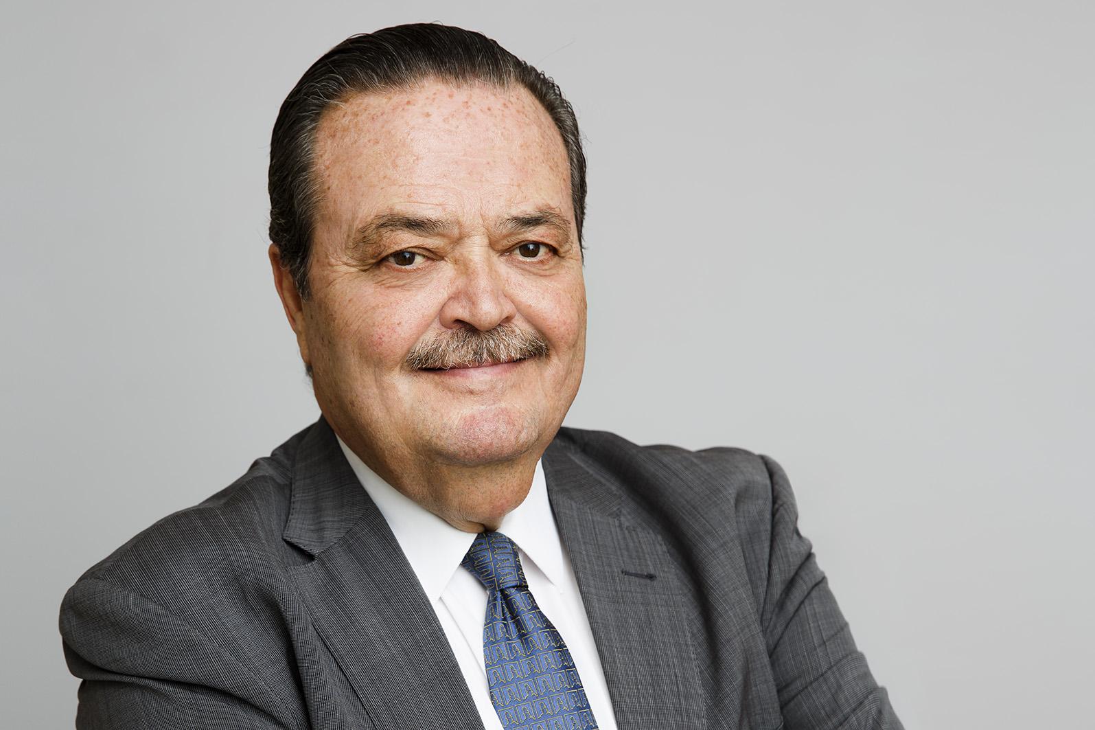 Luis Giménez Guitard
