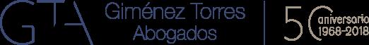 Giménez Torres Abogados
