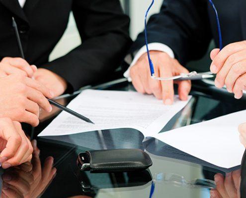 contratacion-publica-gimenez-torres-abogados