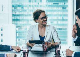 mercantil-societario-gimenez-torres-abogados