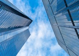 real-estate-gimenez-torres-abogados