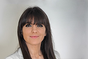 Vanesa Garbayo Iglesias
